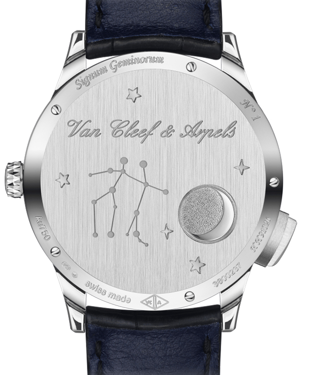 Van-Cleef-&-Arpels-Midnight-And-Lady-Arpels-Zodiac-Lumineux-18-2