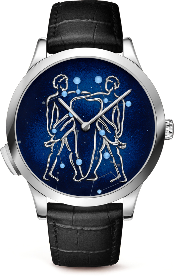 Van-Cleef-&-Arpels-Midnight-And-Lady-Arpels-Zodiac-Lumineux-18