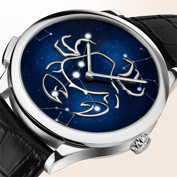 Van-Cleef-&-Arpels-Midnight-And-Lady-Arpels-Zodiac-Lumineux-19-1