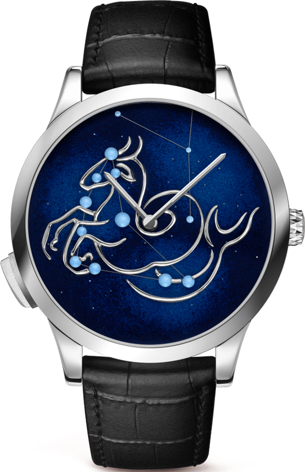 Van-Cleef-&-Arpels-Midnight-And-Lady-Arpels-Zodiac-Lumineux-20