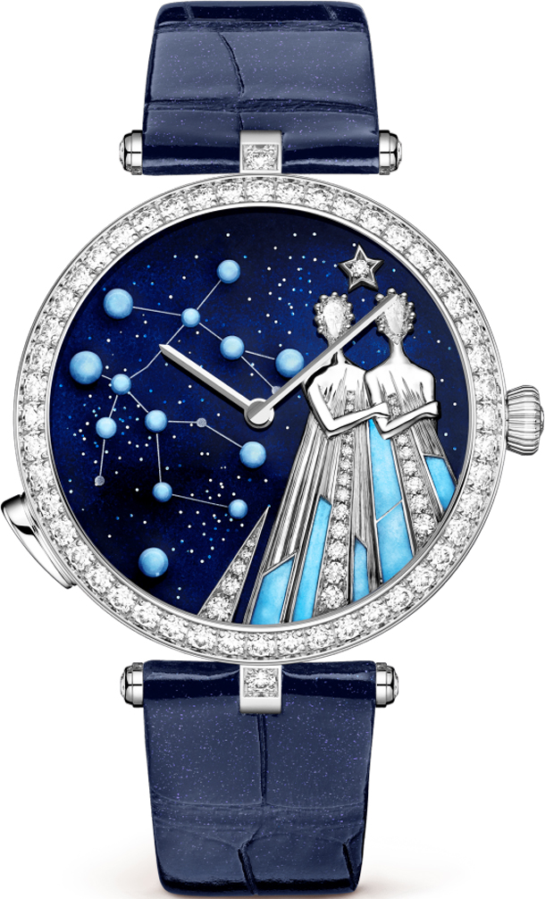 Van-Cleef-&-Arpels-Midnight-And-Lady-Arpels-Zodiac-Lumineux-21-1