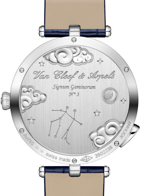 Van-Cleef-&-Arpels-Midnight-And-Lady-Arpels-Zodiac-Lumineux-21-2