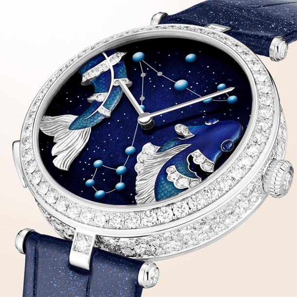 Van-Cleef-&-Arpels-Midnight-And-Lady-Arpels-Zodiac-Lumineux-23-1