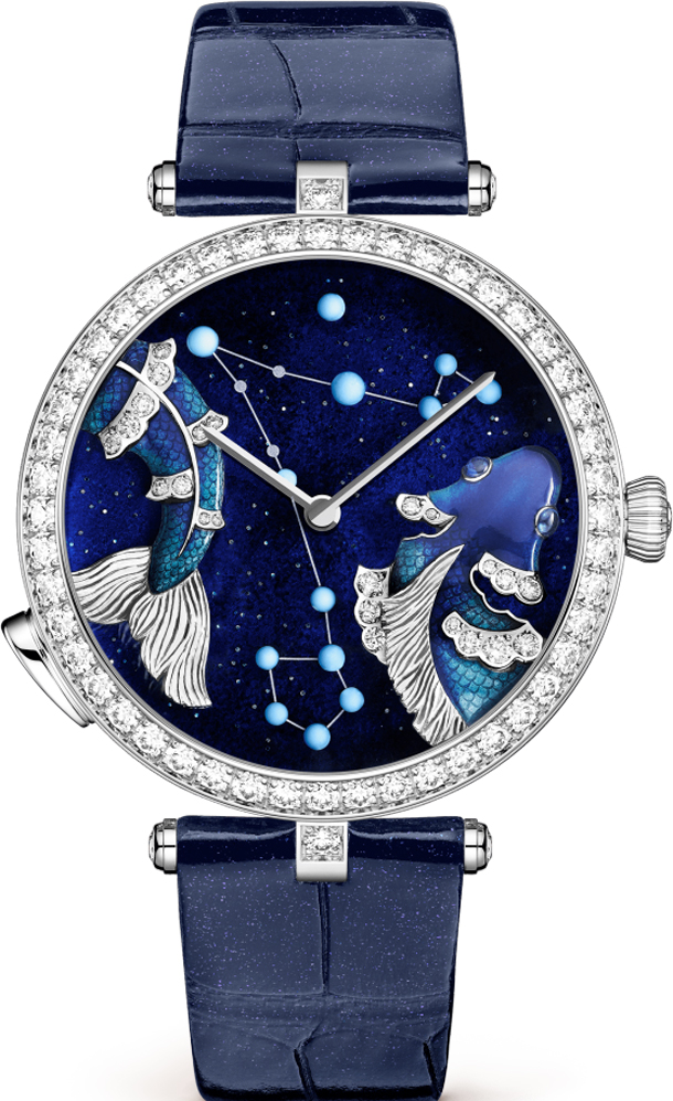 Van-Cleef-&-Arpels-Midnight-And-Lady-Arpels-Zodiac-Lumineux-23