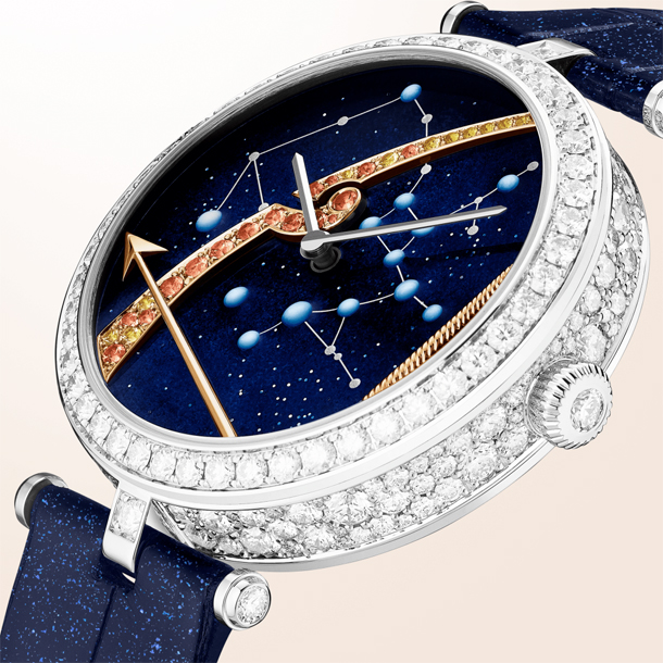 Van-Cleef-&-Arpels-Midnight-And-Lady-Arpels-Zodiac-Lumineux-24-1