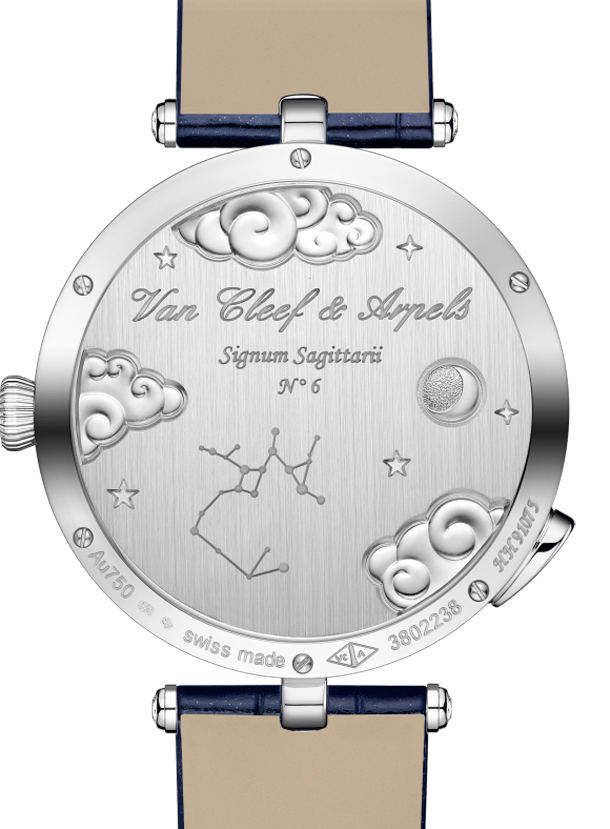 Van-Cleef-&-Arpels-Midnight-And-Lady-Arpels-Zodiac-Lumineux-24-2