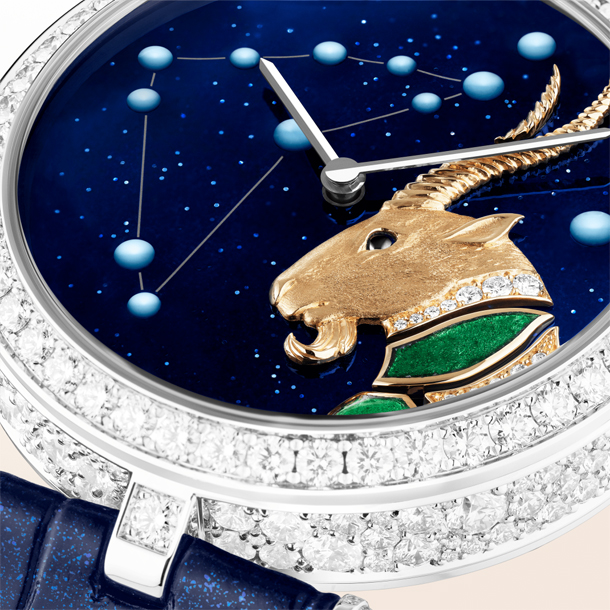 Van-Cleef-&-Arpels-Midnight-And-Lady-Arpels-Zodiac-Lumineux-25-1