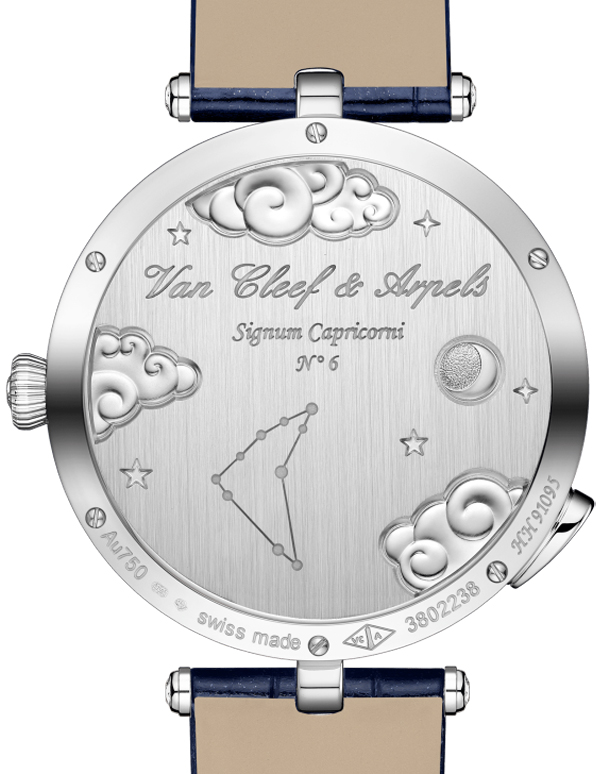 Van-Cleef-&-Arpels-Midnight-And-Lady-Arpels-Zodiac-Lumineux-25-2