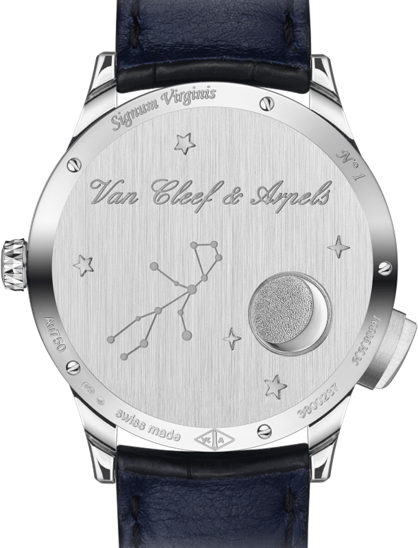 Van-Cleef-&-Arpels-Midnight-And-Lady-Arpels-Zodiac-Lumineux-26-2