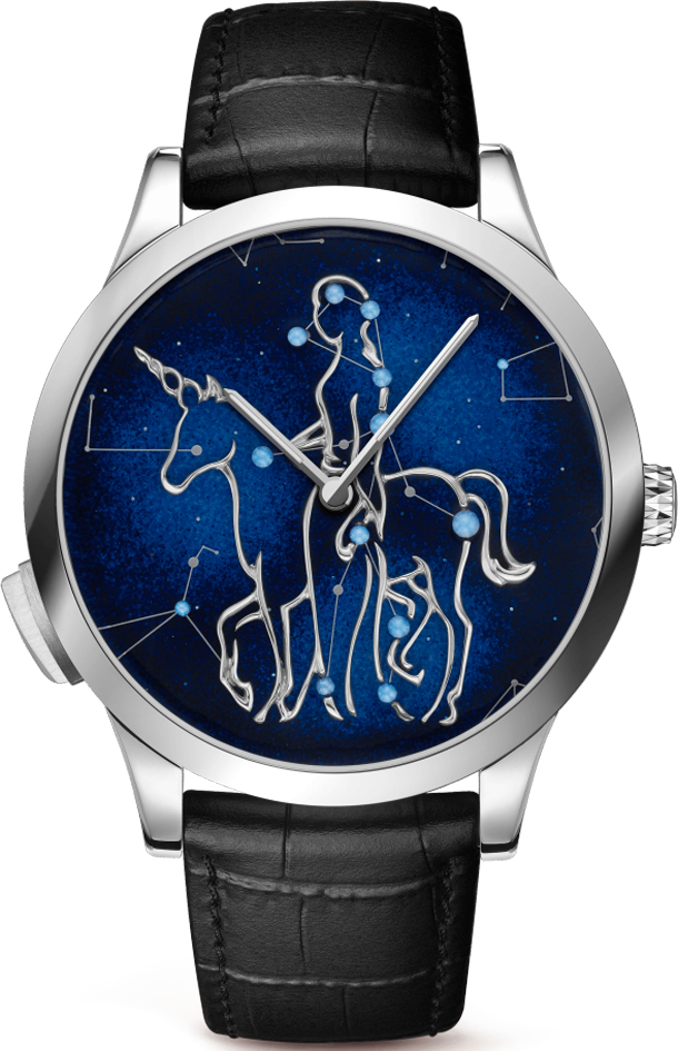 Van-Cleef-&-Arpels-Midnight-And-Lady-Arpels-Zodiac-Lumineux-26