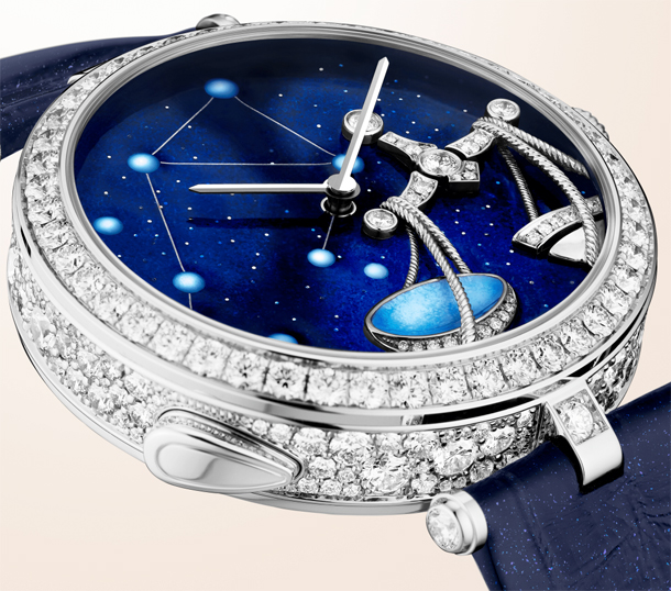 Van-Cleef-&-Arpels-Midnight-And-Lady-Arpels-Zodiac-Lumineux-3-1