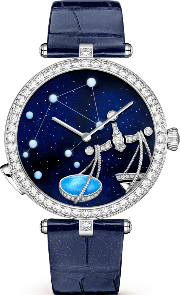 Van-Cleef-&-Arpels-Midnight-And-Lady-Arpels-Zodiac-Lumineux-3