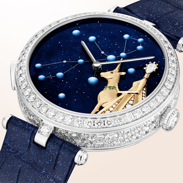 Van-Cleef-&-Arpels-Midnight-And-Lady-Arpels-Zodiac-Lumineux-4-1