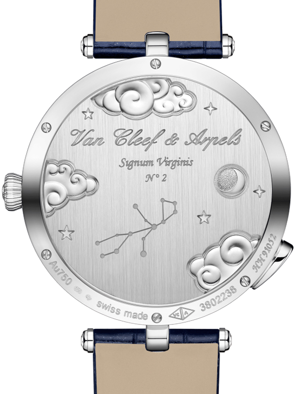 Van-Cleef-&-Arpels-Midnight-And-Lady-Arpels-Zodiac-Lumineux-4-2