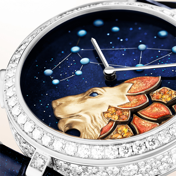 Van-Cleef-&-Arpels-Midnight-And-Lady-Arpels-Zodiac-Lumineux-5-1