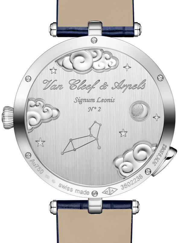 Van-Cleef-&-Arpels-Midnight-And-Lady-Arpels-Zodiac-Lumineux-5-2