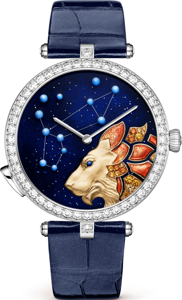 Van-Cleef-&-Arpels-Midnight-And-Lady-Arpels-Zodiac-Lumineux-5
