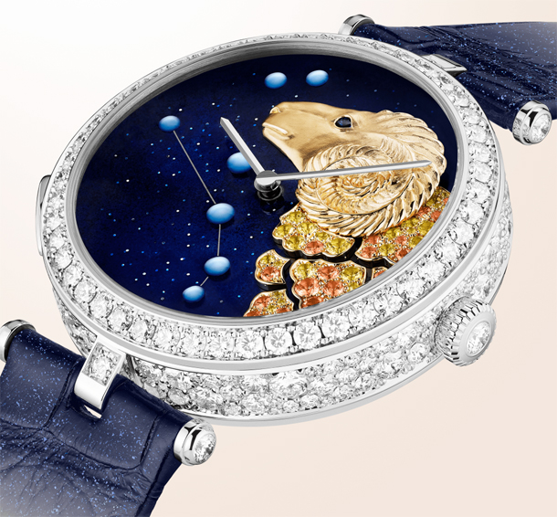 Van-Cleef-&-Arpels-Midnight-And-Lady-Arpels-Zodiac-Lumineux-6-1