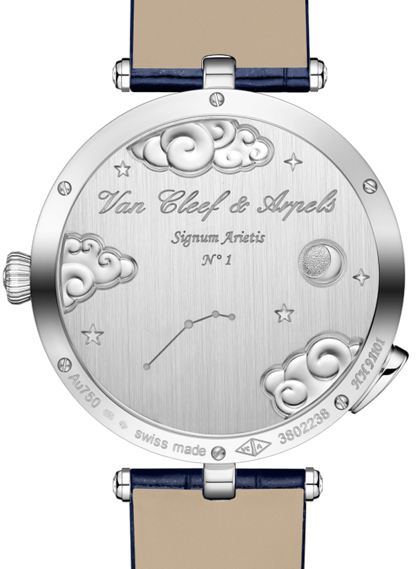 Van-Cleef-&-Arpels-Midnight-And-Lady-Arpels-Zodiac-Lumineux-6-2