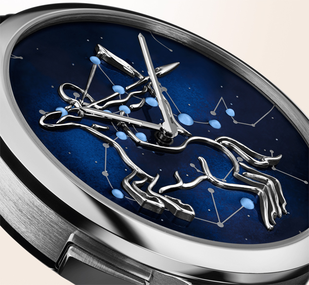 Van-Cleef-&-Arpels-Midnight-And-Lady-Arpels-Zodiac-Lumineux-7-1