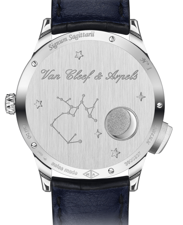 Van-Cleef-&-Arpels-Midnight-And-Lady-Arpels-Zodiac-Lumineux-7-2