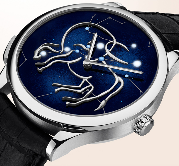 Van-Cleef-&-Arpels-Midnight-And-Lady-Arpels-Zodiac-Lumineux-9-1