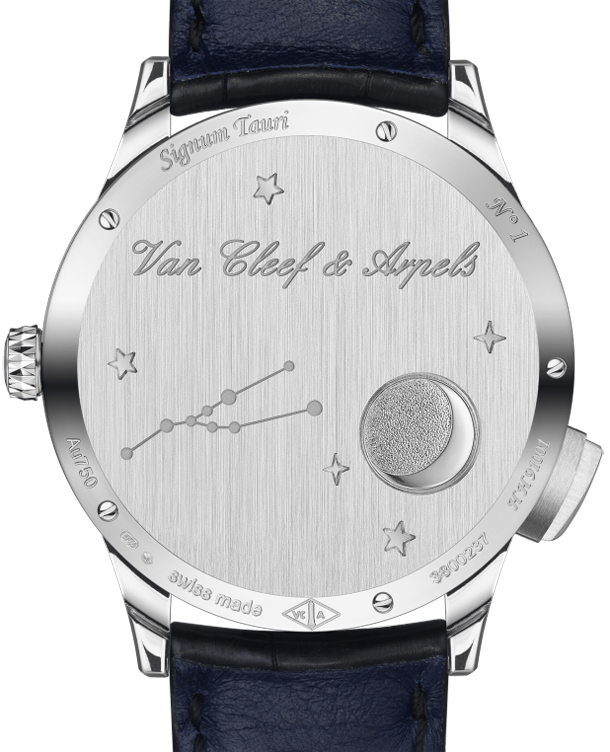Van-Cleef-&-Arpels-Midnight-And-Lady-Arpels-Zodiac-Lumineux-9-2