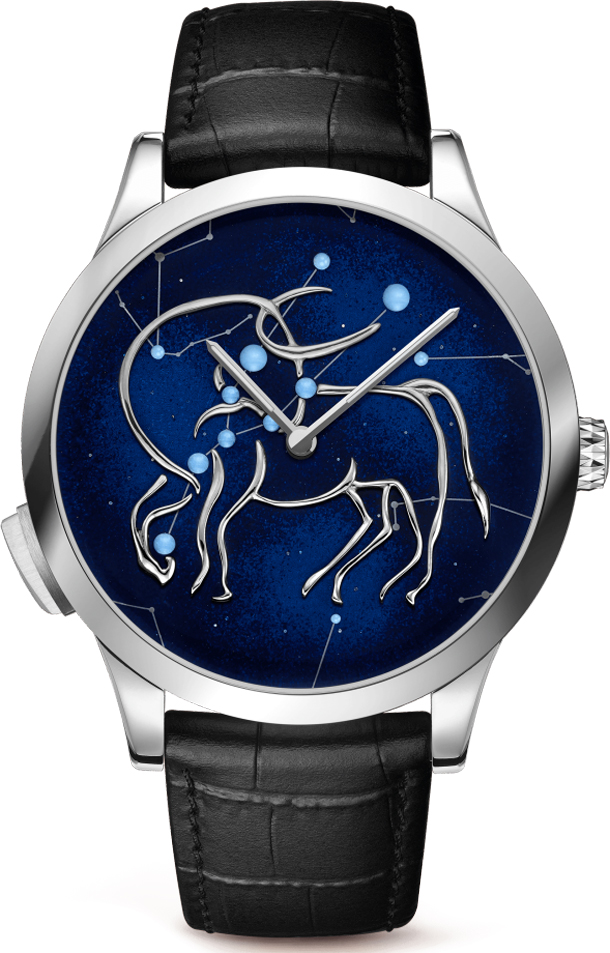 Van-Cleef-&-Arpels-Midnight-And-Lady-Arpels-Zodiac-Lumineux-9
