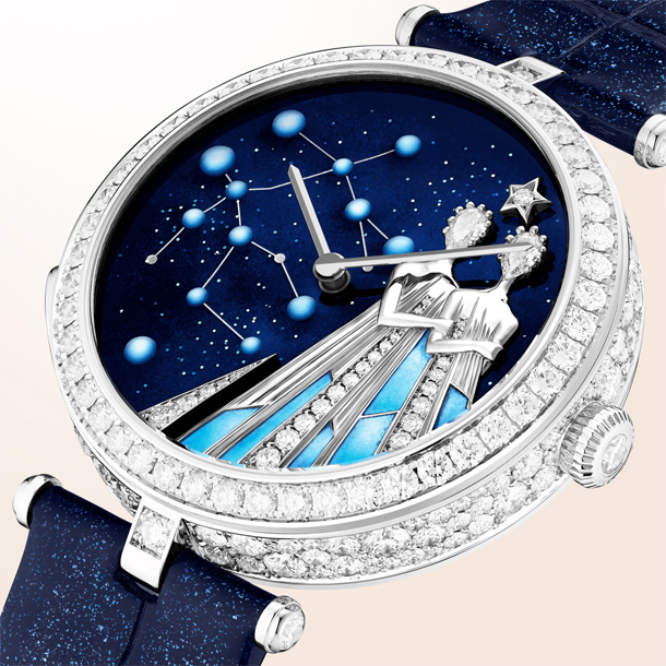 Van-Cleef-&-Arpels-Midnight-And-Lady-Arpels-Zodiac-Lumineux21-1