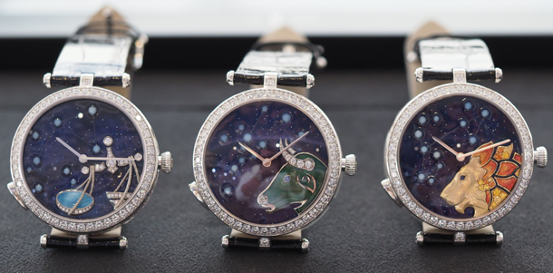 Van-Cleef-&-Arpels-Midnight-And-Lady-Arpels-Zodiac