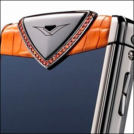 Vertu-Constellation-zoom