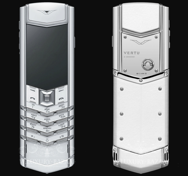 vertu_signature_s_design_pure_white