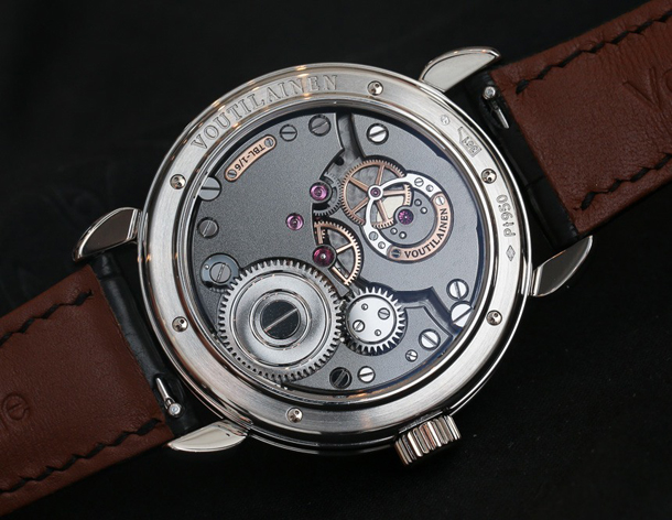 Voutilainen-Tourbillon-watch-3