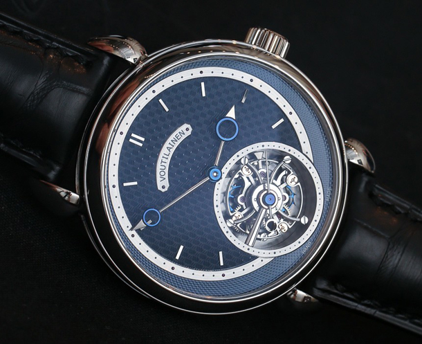 Tourbillon-watch-4