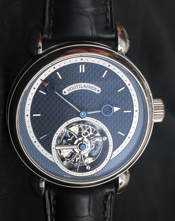 Voutilainen-Tourbillon-watch-8