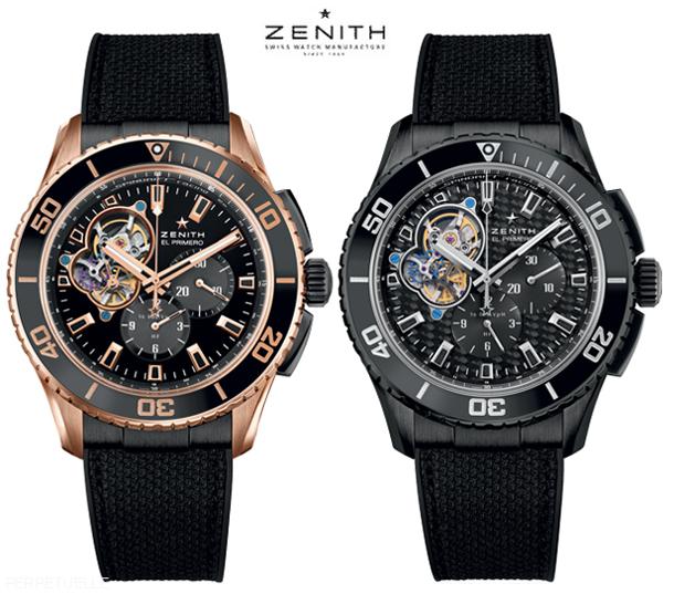Zenith-EL-Primero-Stratos-Spindrift-Racing