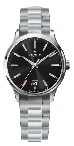 zenith-elite-captain-blk-318x620