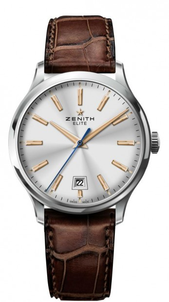 zenith-elite-captain-twotone-347x620