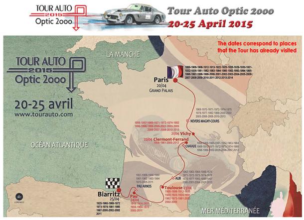 Tour-Auto-Optic-2000-2015-map