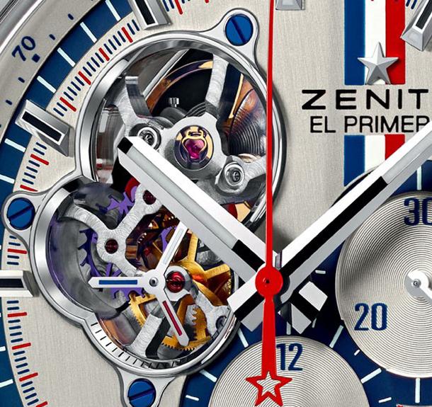 Zenith-El-Primero-Chronomaster-1969-Tour-Auto-Edition-dial-detail