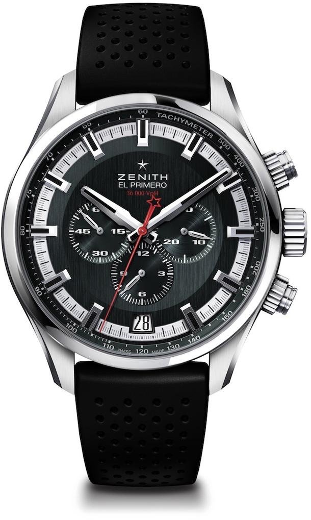Zenith-El-Primero-Sport