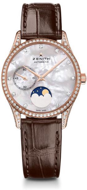 Zenith/22.2312.692.81.