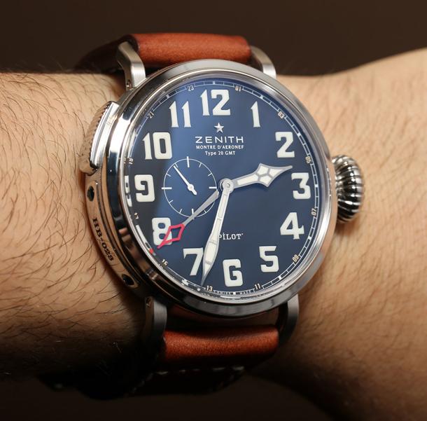 Zenith-Pilot-Type-20-GMT-watch-1