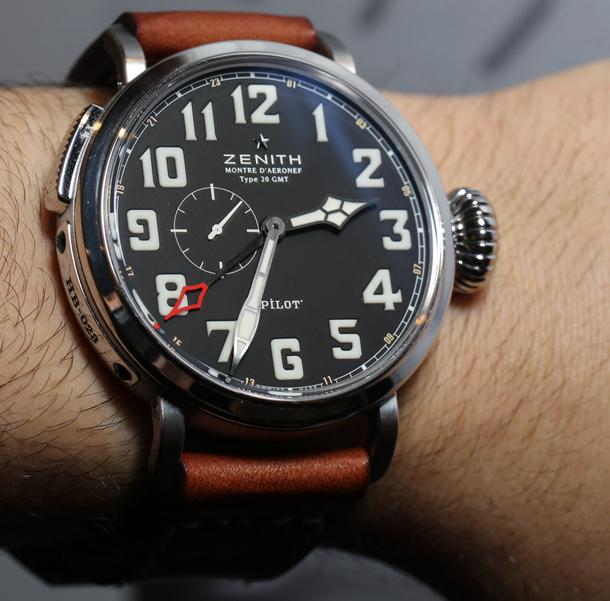 Zenith-Pilot-Type-20-GMT-watch-4