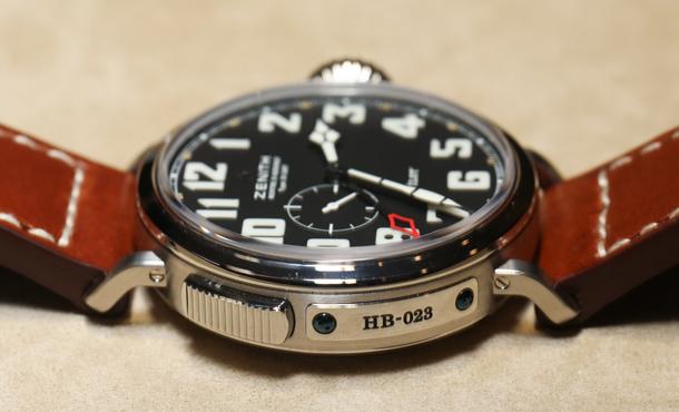 Zenith-Pilot-Type-20-GMT-watch-6