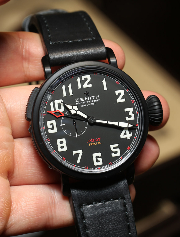 Zenith-Pilot-Type-20-GMT-watch-8