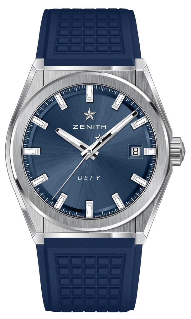 zenith-defy-classic