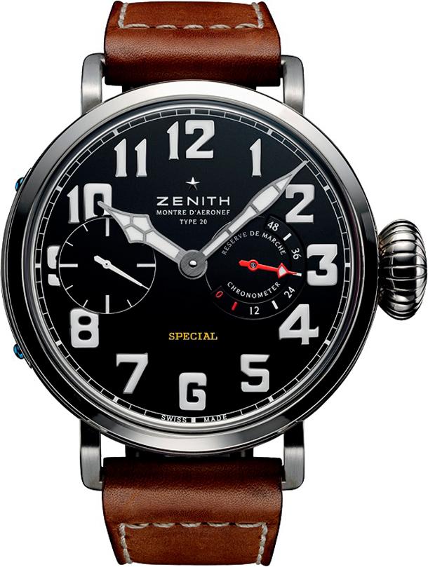 zenith-montre-d-aeronef