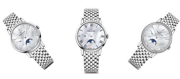 zenith-elite-lady-moonphase-1