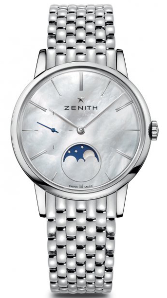 zenith-elite-lady-moonphase-2